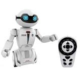 Afbeelding vanSilverlit Speelgoedrobot Macrobot SL88045
