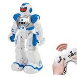 Afbeelding vanGear2Play Robot Urban Bot radiografisch bestuurbaar