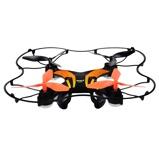Afbeelding vanGear2Play Drone Infinity TR800072