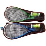 Afbeelding vanGame On Sport Power Badminton Set
