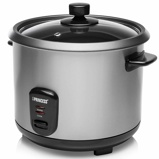 Afbeelding vanPrincess Rice Cooker, 1,8 liter 271950