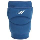 Afbeelding vanRucanor kniebeschermers Smash blauw maat XL