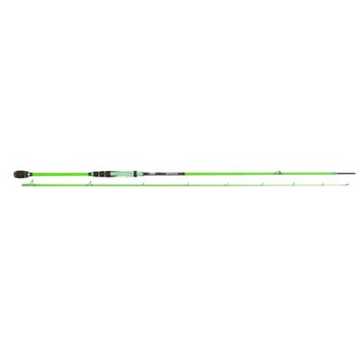 Afbeelding van Berkley Lightning Shock Casting Green 1,98m (10 30g) Hengel