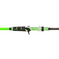 Thumbnail of Berkley Lightning Shock Casting Green 1,98m (10 30g) Hengel