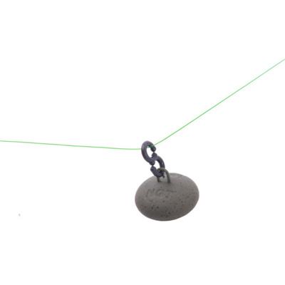 Afbeelding van 10 x NGT Back Leads (In 28 of 42 gram!)