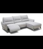 Billede afiCare 5000 sofa