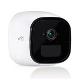 Image of Arlo Go Mobile HD Security Camera