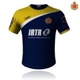 Image of1 LANCS T Shirt