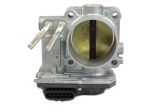 Image of OEM Honda throttle body J35 68/64mm (Civic 07 12 Type R)
