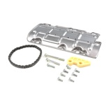 Image of4PistonRacing upgrade oil pump fitting kit (K20Z/K24A engines)