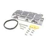Image de4PistonRacing upgrade oil pump fitting kit (K20Z/K24A engines)