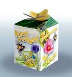 Afbeelding vanGreengift Bijenmengsel,