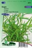 Afbeelding vanKruidenzaad Dragon Russische (Artemisia dracunculus)