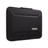 Afbeelding vanThule Gauntlet TGSE 2355 13'' MacBook sleeve Zwart laptop