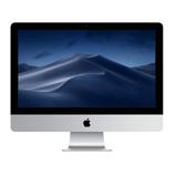 "Afbeelding vanApple iMac 27"" (2019) MRR12N/A 3.7GHz 5K desktop"