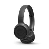 Afbeelding vanJBL Tune 500BT Over Ear Headset Black
