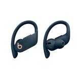 Afbeelding vanBeats Powerbeats Pro Blauw oordopjes