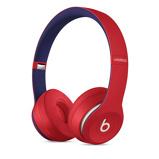 Afbeelding vanBeats Solo 3 draadloze On Ear Koptelefoon Club Collection Red