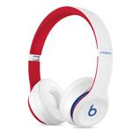 Afbeelding vanBeats Solo 3 draadloze On Ear Koptelefoon Club Collection White
