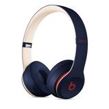 Afbeelding vanBeats Solo 3 draadloze On Ear Koptelefoon Club Collection Navy