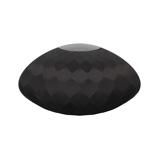 Afbeelding vanBowers & Wilkins Formation Wedge Zwart wifi speaker