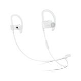 Afbeelding vanPowerbeats 3 draadloze In Ear Oordopjes Wit