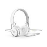 Afbeelding vanBeats EP On Ear Koptelefoon Wit