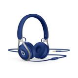 Afbeelding vanBeats EP On Ear Koptelefoon Blauw
