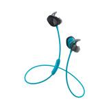 Afbeelding vanBose SoundSport sport in ear bluetooth koptelefoon blauw