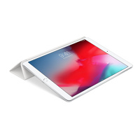 Thumbnail of Apple Smart Cover iPad (2019) en Air Wit tablet hoesje