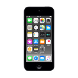Afbeelding vanApple iPod touch (v7) 128GB Spacegrijs