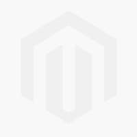 Thumbnail of 13.3 inch (MacBook Air (2020) i3, 256 GB (Space Grey))