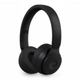 Afbeelding vanBeats Solo Pro draadloze On Ear Koptelefoon Zwart
