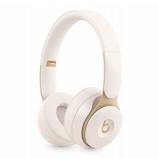 Afbeelding vanBeats Solo Pro draadloze On Ear Koptelefoon Ivoor