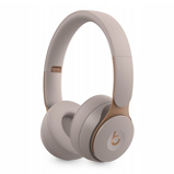 Afbeelding vanBeats Solo Pro draadloze On Ear Koptelefoon Grijs