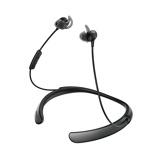Afbeelding vanBose QuietControl 30 in ear bluetooth koptelefoon zwart
