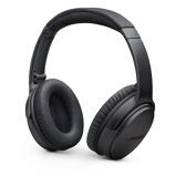 Afbeelding vanBose QuietComfort 35 II Zwart hoofdtelefoon