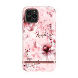 Afbeelding vanApple iPhone 11 Pro Max Hoesje Richmond & Finch Roze Backcover