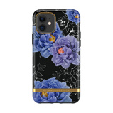 Afbeelding vanRichmond & Finch iPhone 11 Blooming Peonies