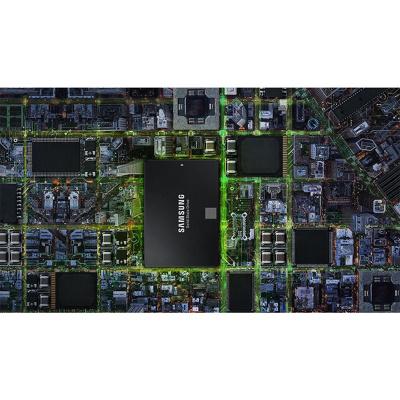 Afbeelding van Samsung 860 EVO 500GB 2,5 inch solid State Drive (SSD)