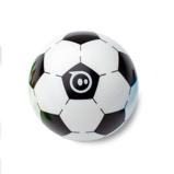 Afbeelding vanSphero Mini Soccer robot