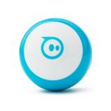 Afbeelding vanSphero Mini Blauw robot