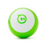 Afbeelding vanSphero Mini Groen robot