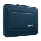 Afbeelding vanThule Gauntlet TGSE 2355 13'' MacBook sleeve Blauw laptop