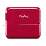 Afbeelding vanTwelveSouth PlugBug World Duo