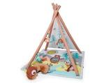 Afbeelding vanSkip Hop Activiteitengym Camping Cubs Tippee