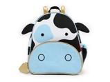 Afbeelding vanSkip Hop Rugzak Zoo Cow