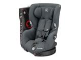 Afbeelding vanMaxi Cosi Axiss Autostoel Authentic Graphite Autostoelen