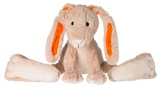Afbeelding vanHappy Horse knuffel Grey Rabbit Twine no. 3 42 cm