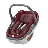 Afbeelding vanMaxi Cosi Coral i Size Essential Red 0 13 kg Autostoel 8557701110